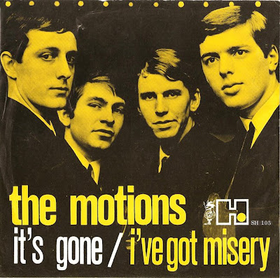 motions,introduction,1965,psychedelic-rocknroll,garage_dutch,nederbiet,outsiders,q65,scorpions,shocking_blue,i_ve_got_a_misery