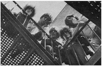 MC5,Kick_Out_The_Jams,psychedelic-rocknroll,back_in_usa,wayne_kramer,fred_smith,sinclair,detroit,elektra,PROMO