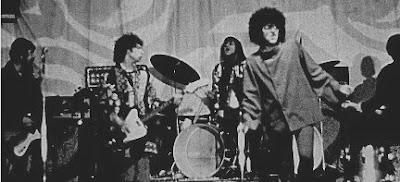 MC5,Kick_Out_The_Jams,psychedelic-rocknroll,back_in_usa,wayne_kramer,fred_smith,sinclair,detroit,elektra,thompson,live,gibson_firebird