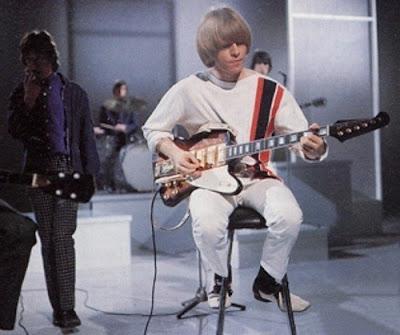 Gibson_firebird_III,psychedelic-rocknroll,brian_jones
