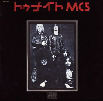 MC5,back_in_the_usa,psychedelic-rocknroll,back_in_usa,wayne_kramer,fred_smith,sinclair,looking,tutti_frutti,stooges,up,detroit,grande,atlantic,japanese_single_Atlantic_DT1144
