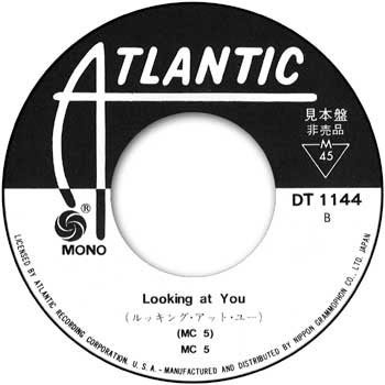 MC5,back_in_the_usa,psychedelic-rocknroll,back_in_usa,wayne_kramer,fred_smith,sinclair,looking,tutti_frutti,stooges,up,detroit,grande,atlantic,japanese_single,looking_at_you,mono