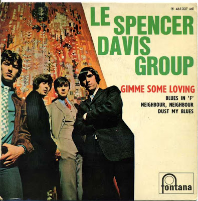 Spencer_Davis_Group,Steve_Winwood,gimme_some_lovin,somebody_help_me,psychedelic-rocknroll,muff,traffic,i_m_a_man,japanese,skiffle,beat,edwards,gretsch,gibson_firebird