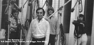 the_remains,1966,psychedelic-rocknroll,boston,garage,beatles,Barry, Tashian,Vern,Miller,Billy,Briggs,damiani,epic,sundazed,capitol, session,epiphone,wurlitzer,studio