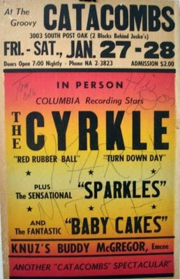 "alt=""CYRKLE,RED_RUBBER_BALL,PSYCHEDELIC-ROCKNROLL,1966,BEATLES,EPSTEIN,DAWES,DANNEMANN,COLUMBIA,JAPANESE,catacombs"""