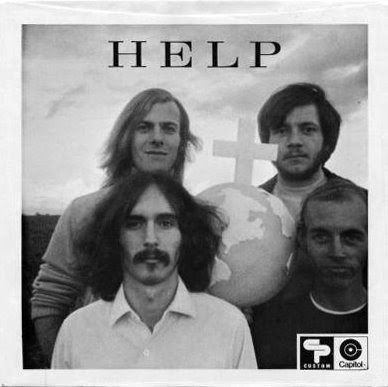 Azitis,help,1971,psychedelic-rocknroll,Christian,sacramento,elco,zeke_nuez,garage,california,Don_Lower,Michael_Welch,Dennis_Sullivan,Steve_Nelson,single