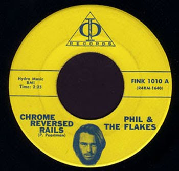 PHIL_THE_FLAKES,Chrome_reversed_rails,Blower_scoop,Fink_Records_1010,1964,wildfire,smokin,psychedelic-rocknroll