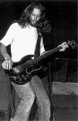 wildfire,smokin,psychedelic-rocknroll,1970,gibson_eb3,hard-rock,austin,armadillo,demo,Danny_Jamison