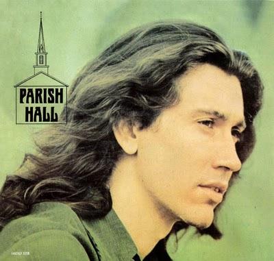 parish_hall_1970_psychedelic_rocknroll_hard_rock_jimi_hendrix_fantasy_front