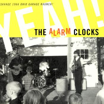 The_alarm_clocks_yeah,no_reason_to_complain,garage,psychedelic-rocknroll,punk,ohio,back_from_the_grave,damnation_of_adam_blessing,norton,front