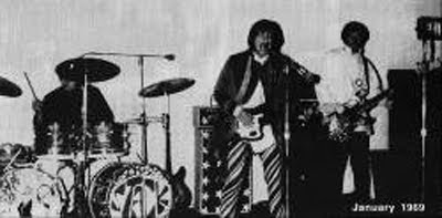 stack_above_all_1969_psychedelic_rocknroll_fabs_sheppard_los_angeles