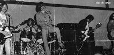 stack_above_all_1969_psychedelic_rocknroll_fabs_sheppard_live