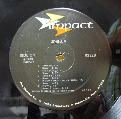Joshua,God_Spoke_And_Said_Lead_My_People,PSYCHEDELIC-ROCKNROLL,1973,SENA,XIAN,IMPACT_R3228_jesus
