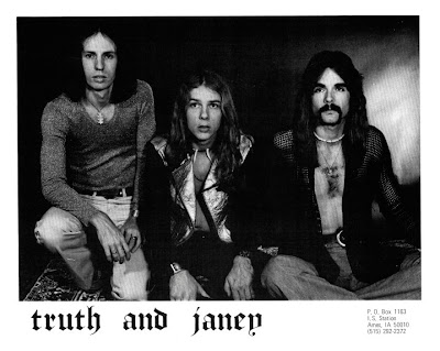 truth_and_janey,No_Rest_for_the_Wicked,Denis_Bunce,Steven_Bock,Billy_Janey,psychedelic-rocknroll,hard_rock,1976,monster records,inlay