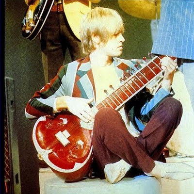 rolling_stones,aftermath,japanese,psychedelic-rocknroll,brian_jones,1966,ready_steady_go,sitar