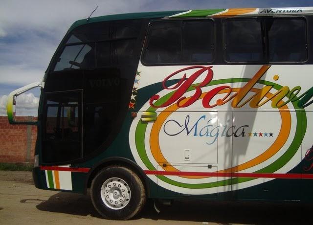 DSC02469 Volvo Bus P Application Form on school bus, nabi bus, man bus, custom classic bus, honda bus, iveco bus, lion bus, scania bus, toyota bus, kia bus, future bus, hino bus, volkswagen bus, benz bus, chevrolet bus, dodge bus, mini bus, isuzu bus, sr travels bangladesh bus, force motors bus,