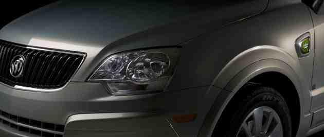 Gambar Foto Modifikasi Mobil,Harga Mobil Toyota Avanza