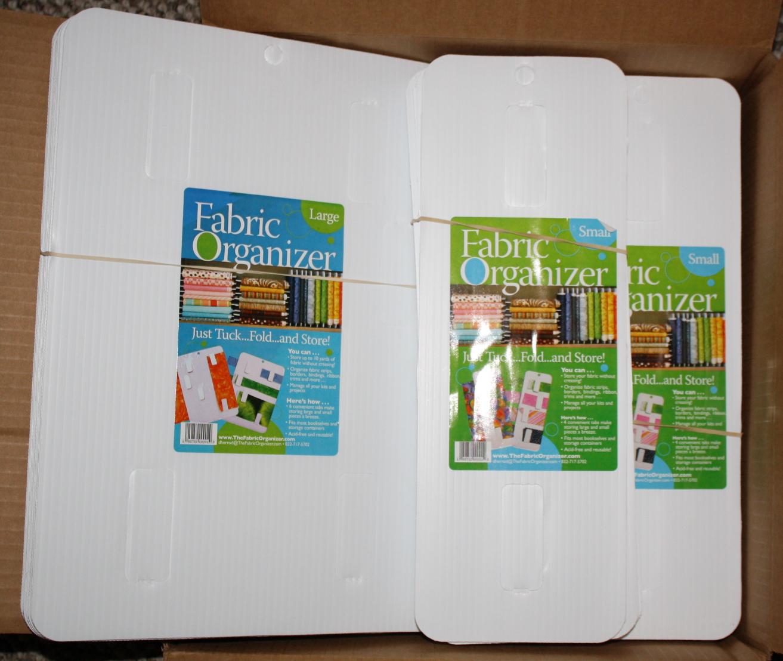Uncategorized The Fabric Organizer fabric organization