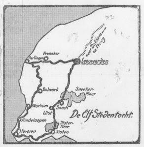 Sneuper Blog Van De Historische Vereniging Noordoost