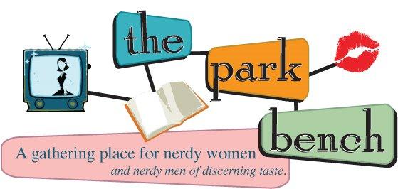 How to meet nerdy girls