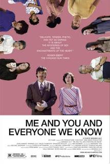 eu-voce-e-todos-nos-poster01 Eu você e todos nós