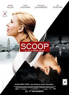 scoop_03 Dois em Um: Scoop - O Grande Furo