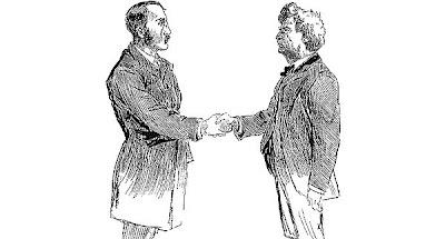 IMAGE(http://2.bp.blogspot.com/_M2mDr7nL2Yw/THVNENhmpDI/AAAAAAAABxQ/nFRK8cVR7BA/s400/handshake.jpg)