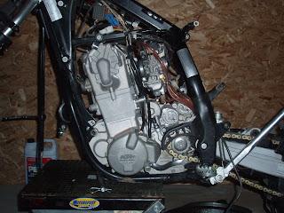 ktm 525 adventure project: ktm 525 adventure bike project ktm 525 exc fuse box ktm 525 xc wiring diagram