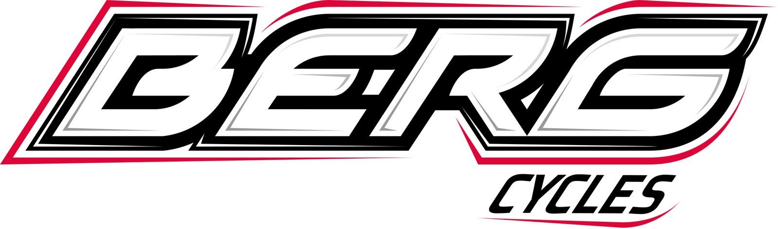 2.bp.blogspot.com/_M3KyFXwg4Ls/TSYZyFfaK9I/AAAAAAAAAAs/22yHLu2fnT4/s1600/Berg+Cycles+Logo+%255B3%255D.jpg