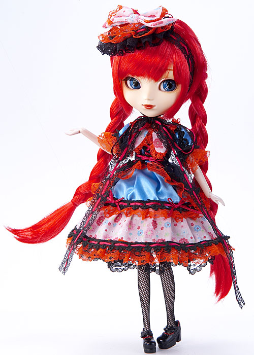 59 In Cm Accro-pullips