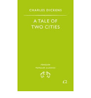 tale+of+two+cities
