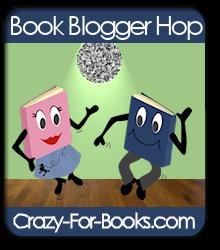 blogger+hop