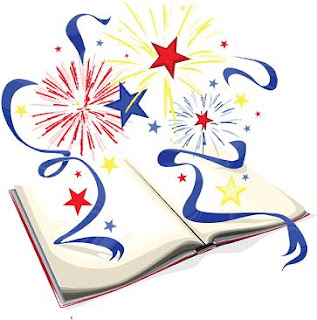 book+celebration
