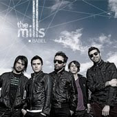 letrastereo_the_mills