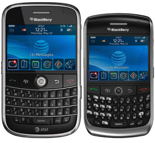 download blackberry messenger curve 8900