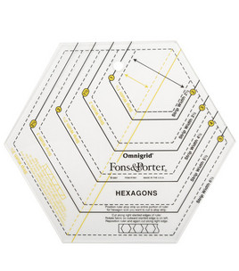 1 5 inch hexagon template - free hexagon quilt templates printable party invitations