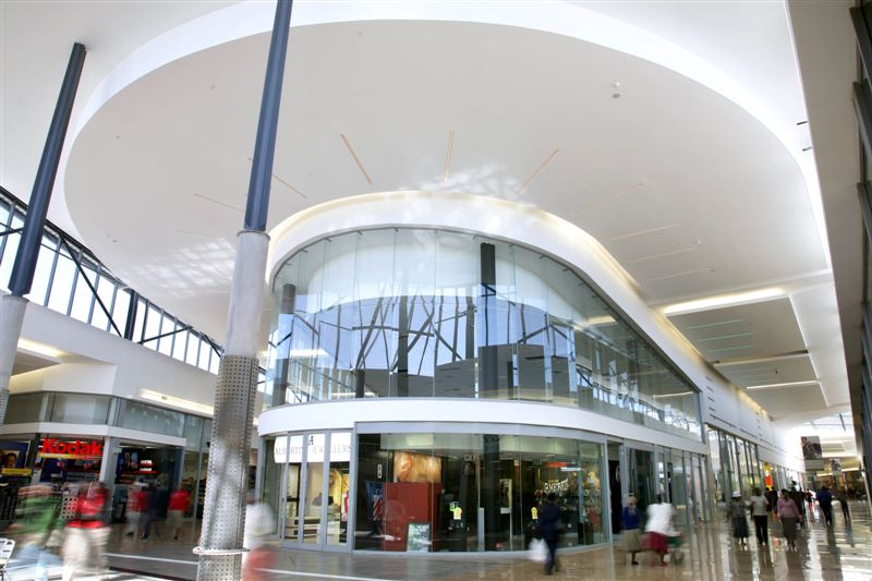 Maponya mall pictures