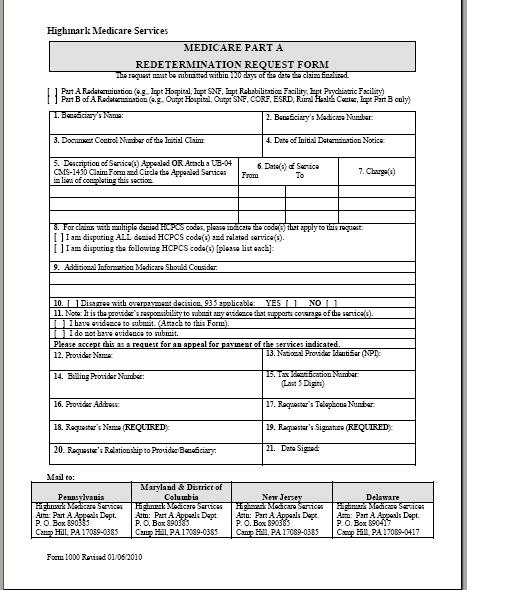 Payment Request Form Payment Request Form Âu20acu201c Job Aid Job Request - sample medicare application form
