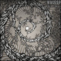 Kylesa Spiral Shadow