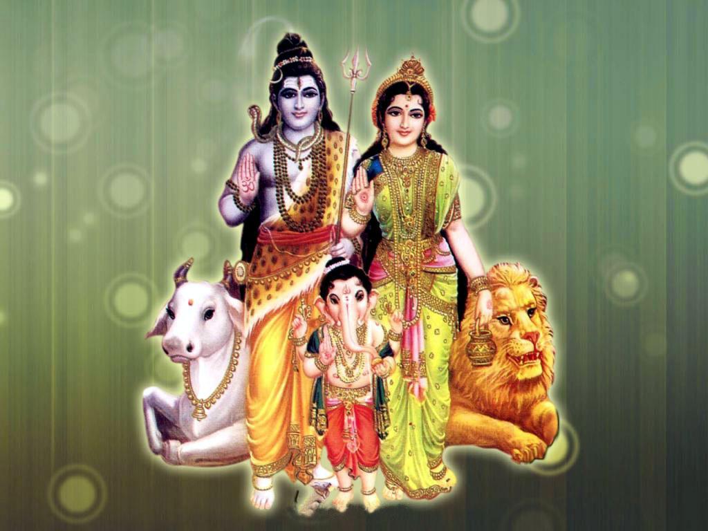 3d Ayyappa Wallpapers High Resolution Free God Wallpaper Lord Shiva Parvati Wallpapers