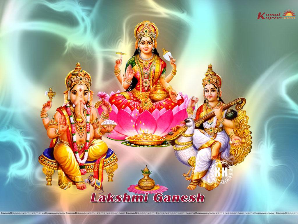 Bhagwan ji help me most beautiful lakshmi ganesh wallpapers - Ganesh bhagwan image hd ...