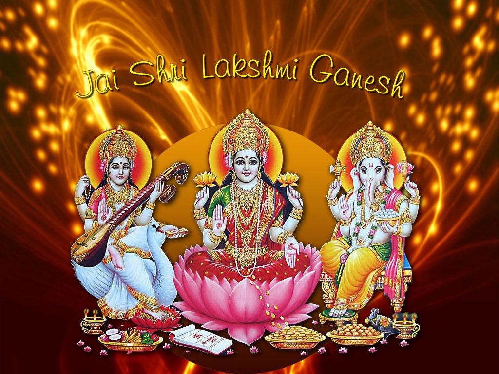 God Mahalakshmi Hd Wallpapers Free Halloween Wallpapers Mmw Blog Hindu Gods Goddess