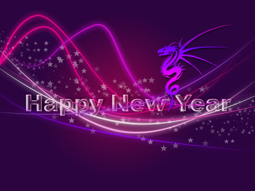 New Year Greetings 2012 Happy New year 2012 Wallpapers amp Pictures. 1024 x 768.Free Happy Chinese New Year Ecards