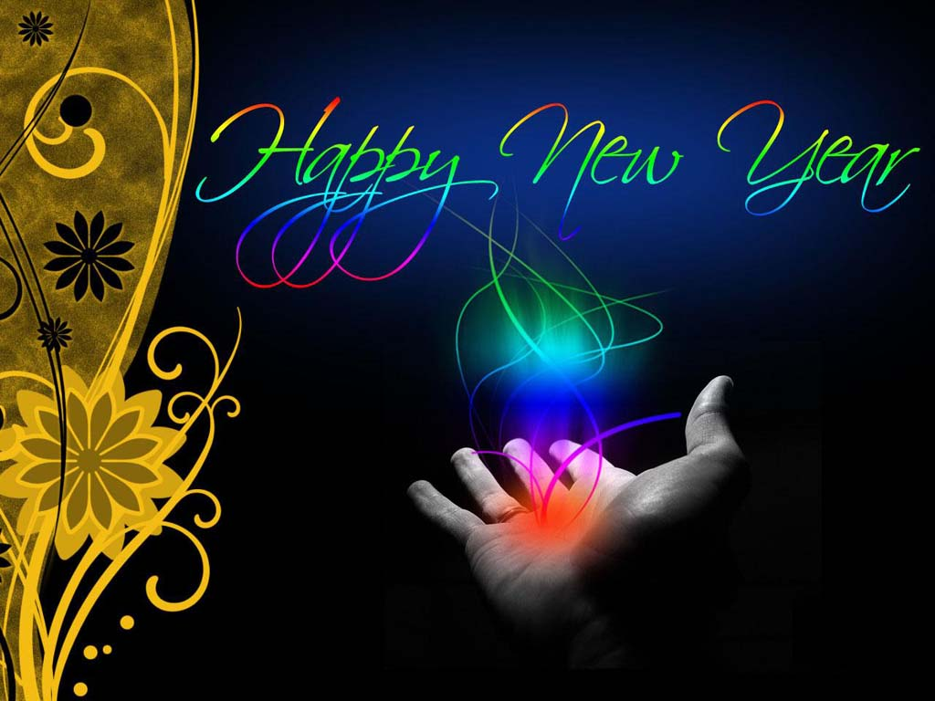 year 2012 desktop wallpaper happy new year sms wallpapers 2012. 1024 x 768.Happy New Year Gif Free Download