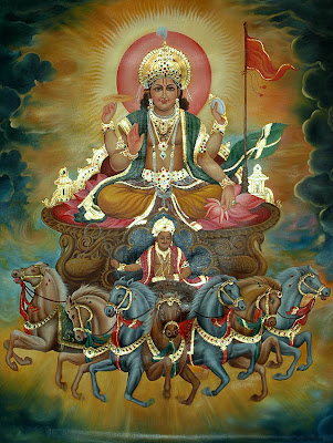 http://2.bp.blogspot.com/_MA5RCno7A5w/SrNaWGCgozI/AAAAAAAAABc/vTC8nJ5HZDE/s400/lord_surya_on_the_seven_horse_chariot_with_dawn_or62.jpg