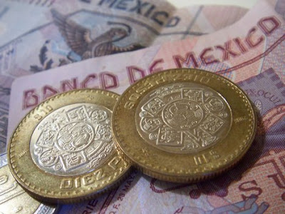 Use Our Currency Converter