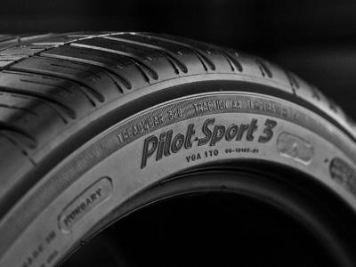 actualidades carros e seu funcionamento michelin lan a pneu pilot sport 3. Black Bedroom Furniture Sets. Home Design Ideas