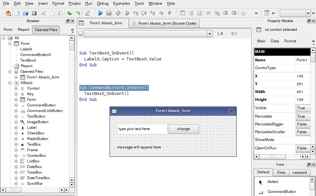 Qbasic 4 5 For Windows Xp For