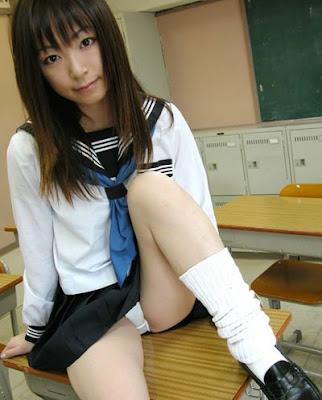 japanese upskirt panties