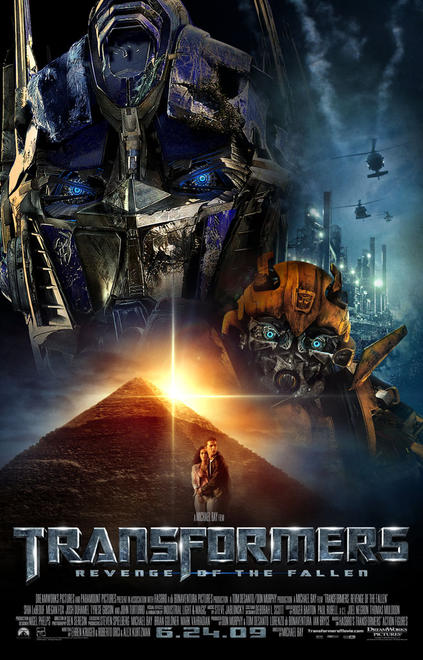 [Transformers+2+Pyramid+Poster.jpg]